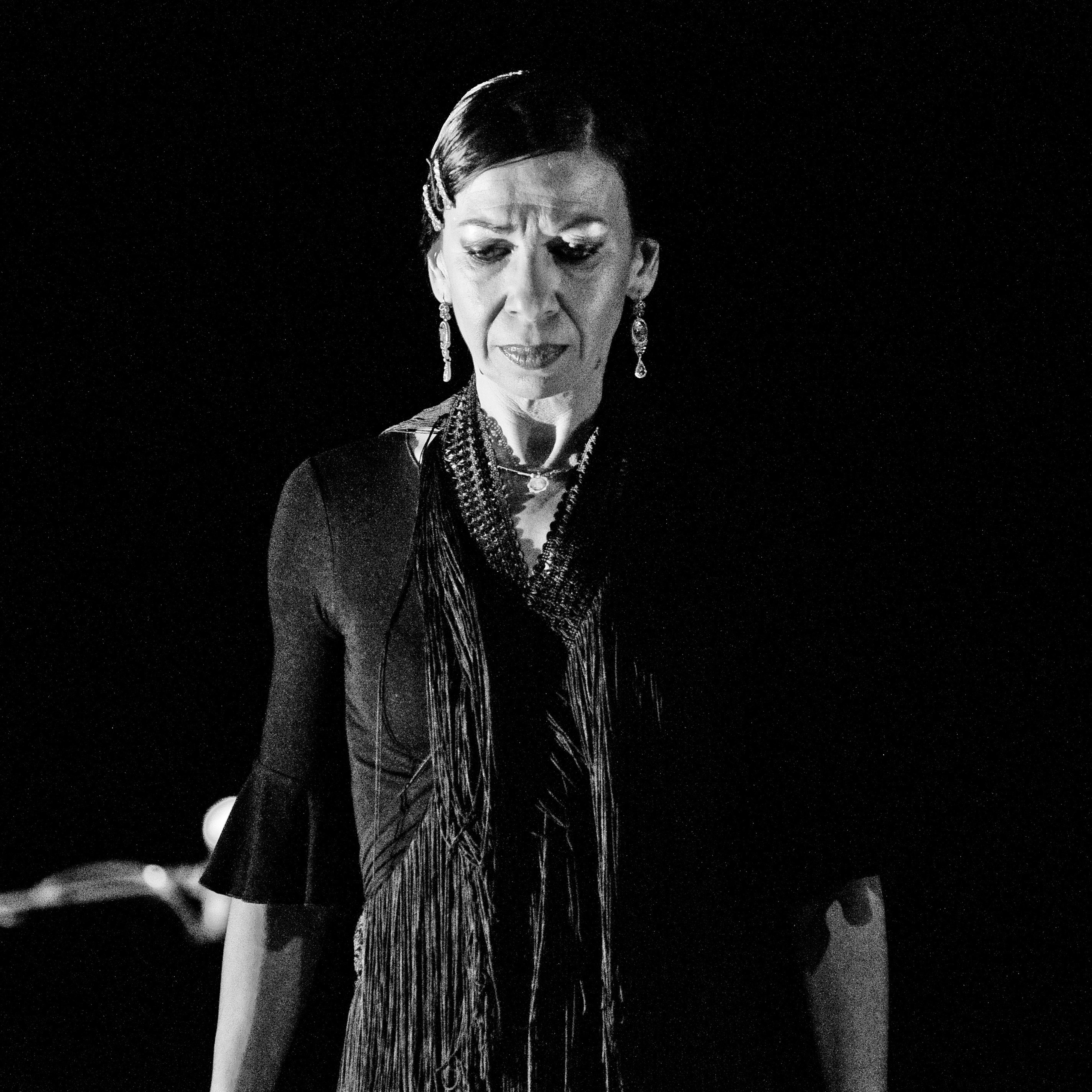 blog flamenco tablao corsi