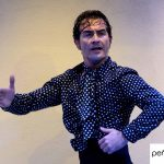 blog flamenco tablao corsi David Perez