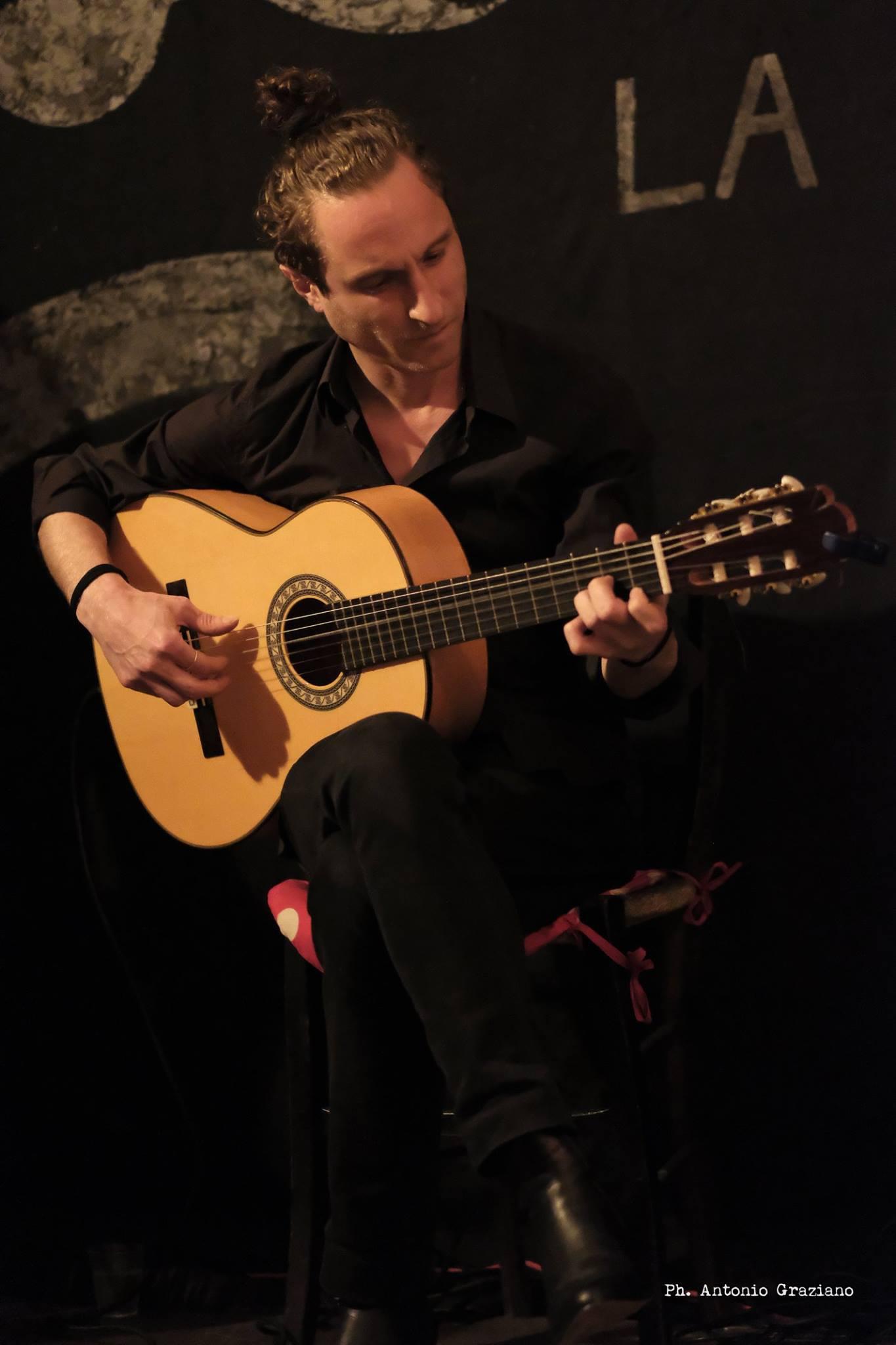 Francesco-de-Vita-ph_-ANtonio-Graziano-1