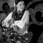 Los Viernes en la Cueva Tablao Flamenco Bologna