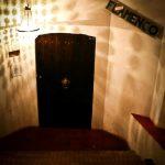 La Cueva, tablao, flamenco,gallery