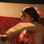 tablaos, 2018-2019, gallery, flamenco, los viernes en la cueva