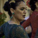 flamenco,festival, mamumask, gallery